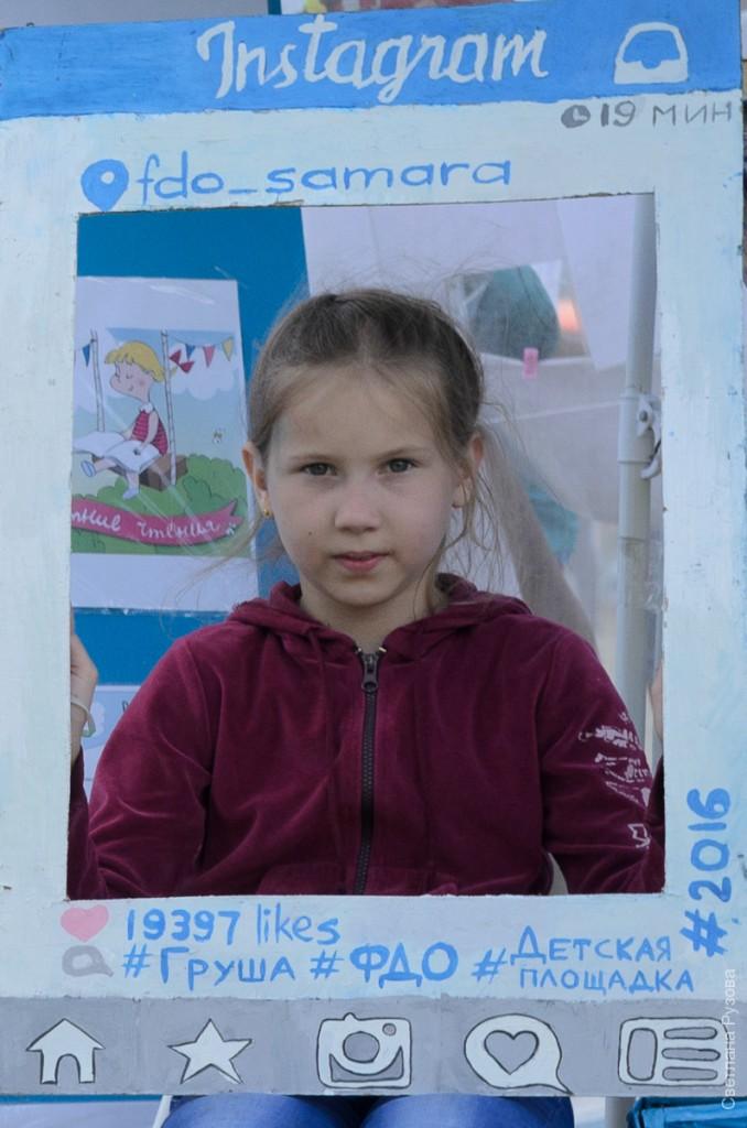 43-grushinskij_s-ruzova-78