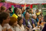2015 - XLII Грушинский фестиваль