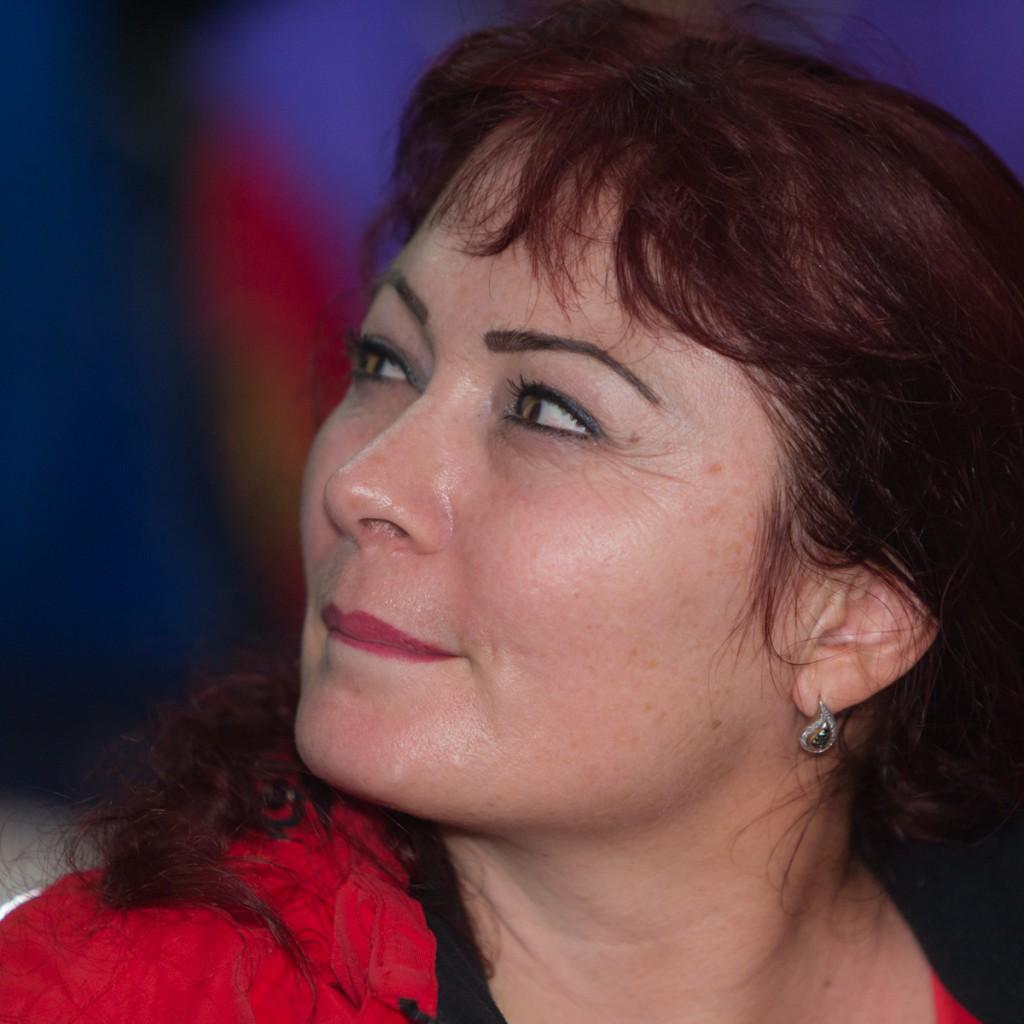 Грушинский 2015
