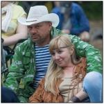 grusha-2017_uskov9367-sajt