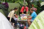 rdv_19-07-05_13-05-42_rdv_0664