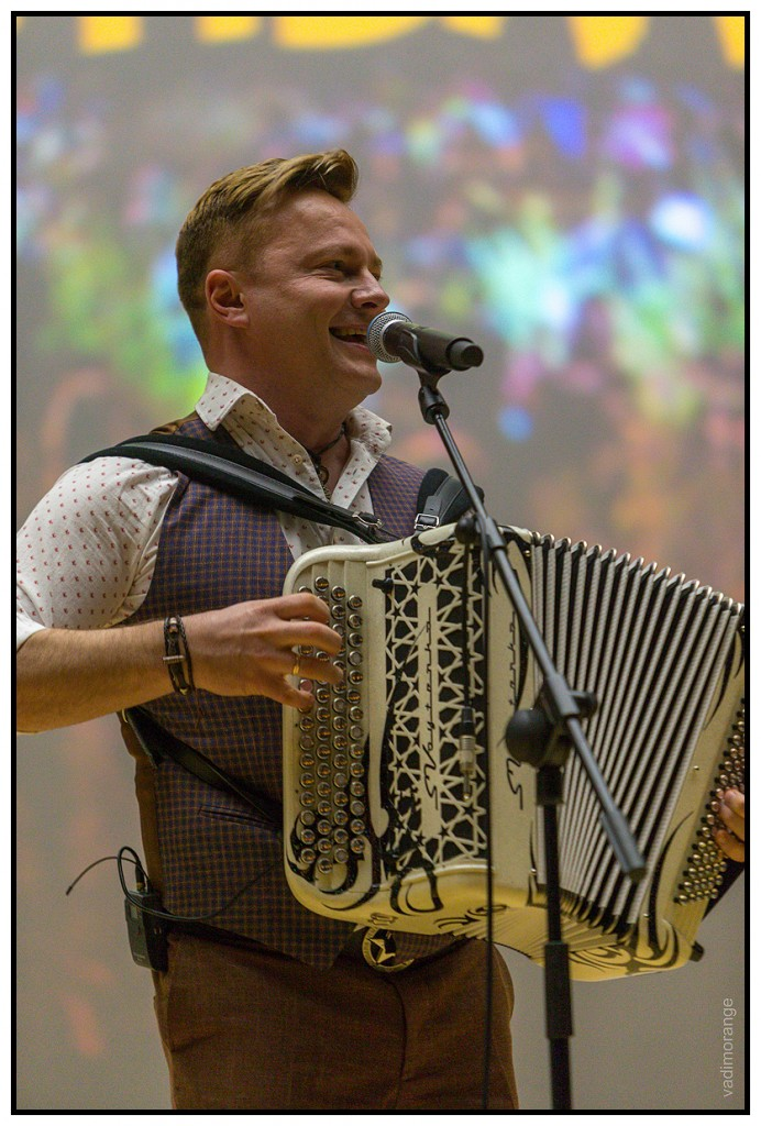 grushinskij-koncert_uskov_4769_lite