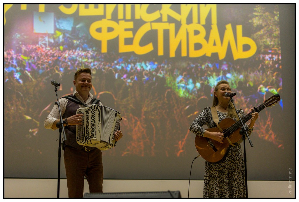 grushinskij-koncert_uskov_4801_lite