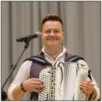 grushinskij-koncert_uskov_4280_lite