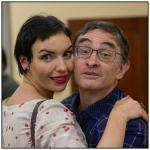 grushinskij-koncert_uskov_4320_lite