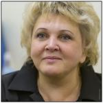 grushinskij-koncert_uskov_4343_lite