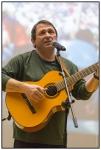 grushinskij-koncert_uskov_4680_lite