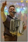grushinskij-koncert_uskov_4778_lite