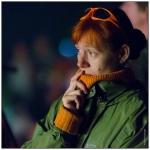 grusha2018-4740_vadim-uskov_lite