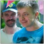 grusha2018-6194_vadim-uskov_lite