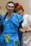 zimnij-grushinskij-2020_uskov7070-sajt
