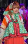 zimnij-grushinskij-2020_uskov7169-sajt
