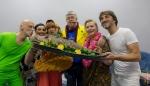 zimnij-grushinskij-2020_uskov7203-sajt