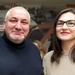 zimnij-grushinskij-2020_uskov7715-sajt