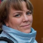 zimnij-grushinskij-2020_uskov8218-sajt