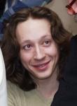 Зимний Грушинский 2001