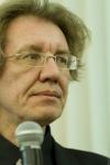 Геннадий Балахнин