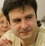 Константин Арбенин