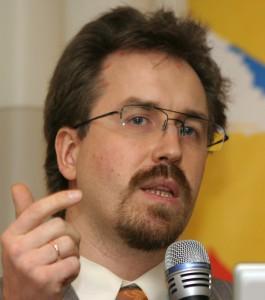 Вадим Усков