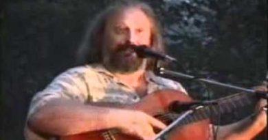 01 июля 1999 г. — Концерт на 3 эстраде