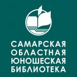 Значок библиотеки