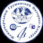 logo-new-150