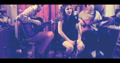 Настя Фролова — Песня старого быта