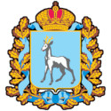 ad125-samara.jpg