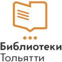 ad125-tltbibl.png